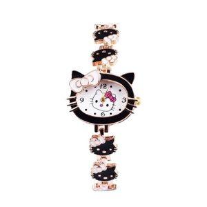 🎆Hello Kitty Watch